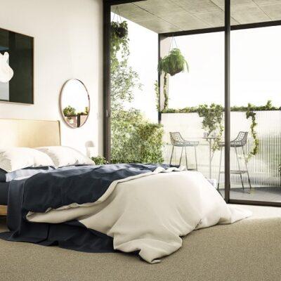 ¡Las 7 mejores formas de vestir bien tu cama!