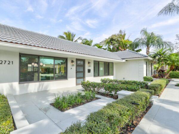 Cosas que debe considerar antes de comenzar a renovar su hogar